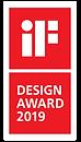 iF-Award.png