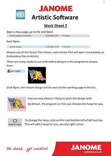 Janome-Artistic-Work-Sheet-2.jpg
