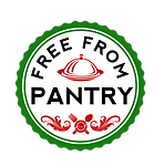 Free-From-Pantry-Logo-2.png