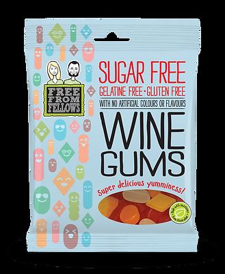 FFF-Packs-Wine-Gums-9-19.png