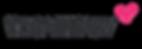 Veganuary-Logo.png