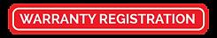 Warranty-Registration.png