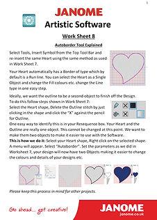 Janome-Artistic-Work-Sheet-Heart.jpg