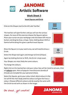 Janome-Artistic-Work-Sheet-3-1.jpg