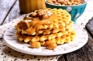 PH-Waffles.jpg
