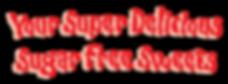 Super-Del-Sugar-Free-Title-2.png