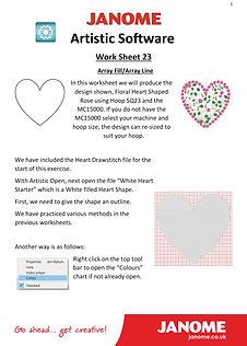 Janome-Artistic-Work-Sheet-23.jpeg
