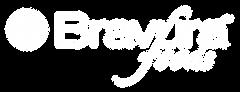 Bravura-Foods-Logo-White-PH-Website.png