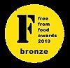 FFFA-Bronze-19.png