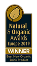 Natural-&-Oraganic-Award-2019.png