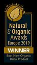 Natural-&-Oraganic-Award-2019.png