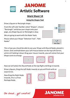 Janome-Artistic-Work-Sheet-14.jpg