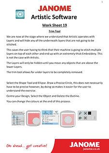 Janome-Artistic-Work-Sheet-19.jpg
