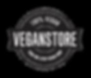 Veganstore Logo