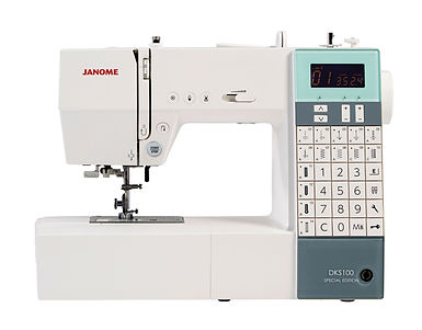Model-DKS100E-Featured-Image.jpg