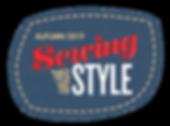 SWS-Logo-Autumn-10-19.png