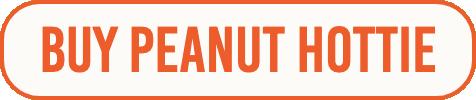 buy-peanut-hottie-online