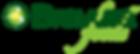 Bravura Foods Logo