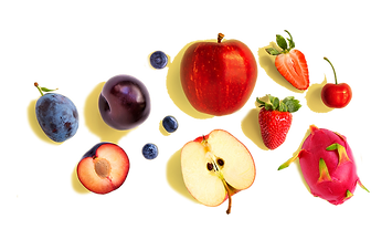 Fruit-Pic-new-1.png