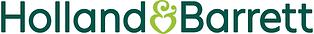 H&B-Logo.png