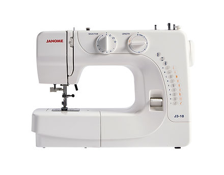 New-Janome-J3-18-Front.jpg