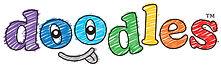 Doodles-Logo-Colour.jpg
