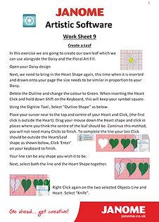 Janome-Artistic-Work-Sheet-9.jpg