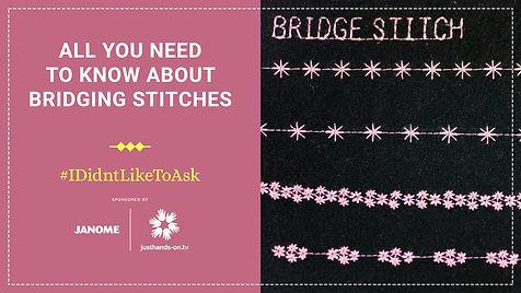 15-Bridging-Stitches.jpg