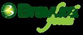 Bravura-Foods-Logo.png