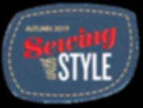 SWS-Logo-Autumn-8-19.png