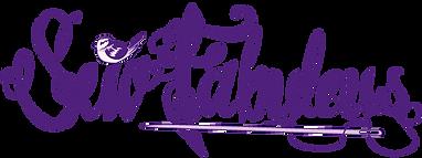 Sew-Fabulous-logo.png