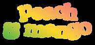 Flavour-Logos-Peach.png