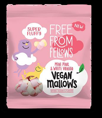 FFF-Mallows-Mini's.png