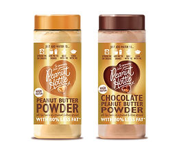 Low-fat-peanut-butter-substitute-drink-p