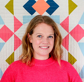 Claire-Campion-The-Festival-of-Quilts-Winner---Mentor.jpg