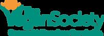 New Vegan Society Logo