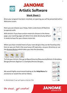 Janome-Artistic-Work-Sheet-1.jpg