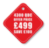 SWS-Red-Tag-Offer-Spring-2020.png