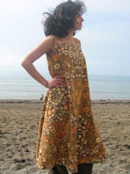 dress-s.jpg
