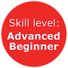 Advanced-Beginner.png