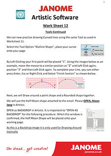 Janome-Artistic-Work-Sheet-12-1.jpg
