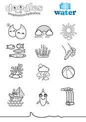 Doodles-Still-Water-Colour-In-Sheet.jpg