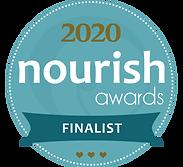 2020 finalist logo.png