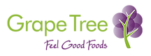 grape-tree-logo-large-2.png