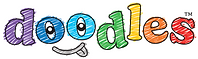 Doodles-Logo-Colour.png