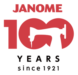 Janome-100-Years-Logo.png
