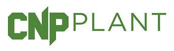 CNP-Plant-Logo.jpg