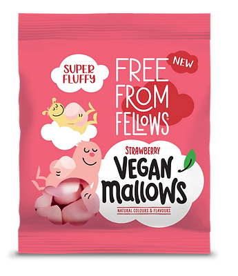 FFF-Mallows-Strawberry.png