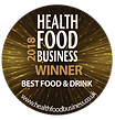WINNER,-best-food-&-drink-logo.png
