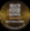 WINNER,-best-food-&-drink-logo.png